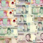 Rahasia Uang Balik