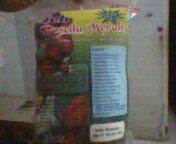 Herbal Untuk Pengobatan Diabetes