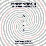 Hipnotis Bukan Kriminal