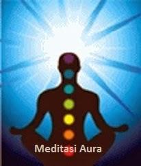 Yuk Buka Aura Dengan Meditasi?