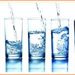 Cara Membuat Air Ruqyah Untuk Sakit Psikis