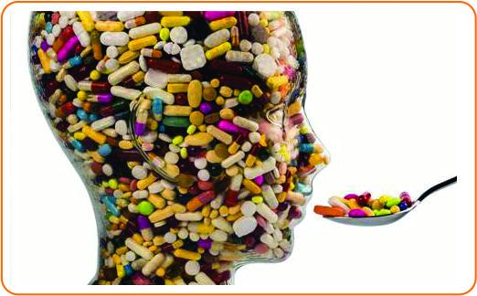19 obat