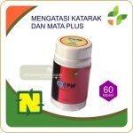 Obat Mata Katarak OX-PW Herbal