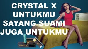 crystal-x-crystal-x-for-women-crystal-x-asli-nasa-harga-crystal-x-distributor-crystal
