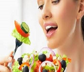 Makanan Yang Menyebabkan Keputihan