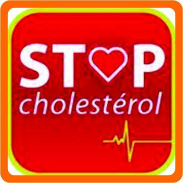 Obat Penurun Kolesterol Alami