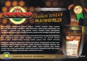 royal-honey-madu