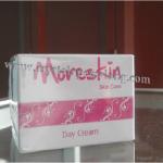 Jual Moreskin Cream Pagi Perawatan Kulit Lebih Cerah