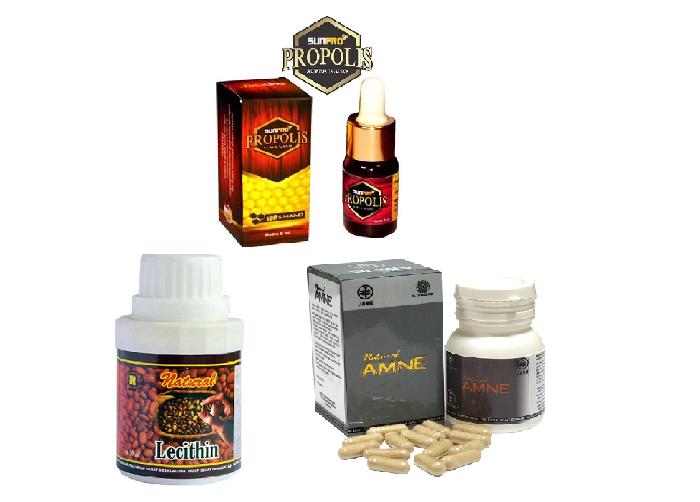 Cara Mengatasi Penyakit Muntaber Dengan paket Herbal Nasa