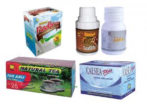 Cara Mengobati Penyakit Rematik Dengan Paket Herbal