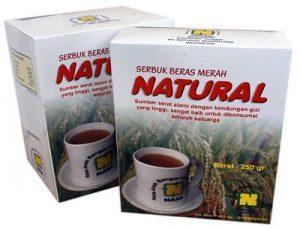 Jual Paket Herbal Mengobati Penyakiyt Ambeien