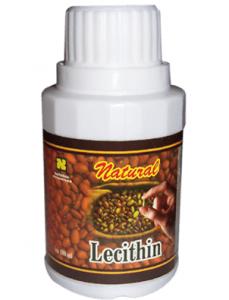 Jual Paket Herbal Nasa Untuk Mengobati Ambeien Atau Wasir