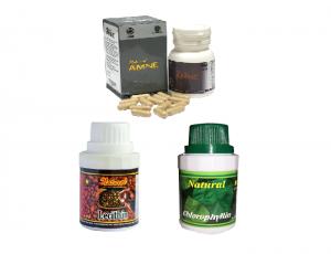 jual paket obat alergi herbal ampuh dari nasa nasa pemalang