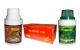 Obat Herbal Penyembuh Arthristis Dari NASA