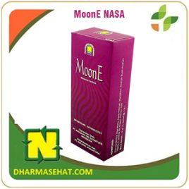 Jual obat perangsang wanita alami moone asli produk nasa