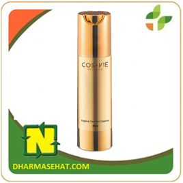 Cosvie Hygiene Treatment Essence NASA