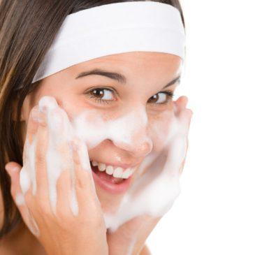 Manfaat Sarang Walet Untuk Kecantikan