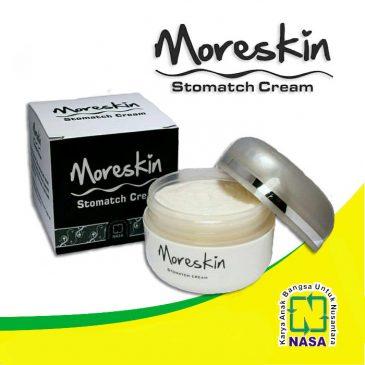 Cream Ampuh dan Cara Menghilangkan Lemak di Perut Secara Alami