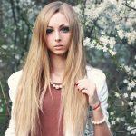 Cara Tampil Cantik dan Menarik Alami dengan Lacoco Bust Fit