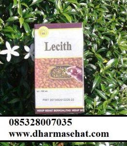 paket obat asma herbal