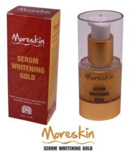Moreskin Serum