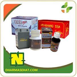 Jual Paket Herbal Pengobatan Rematik