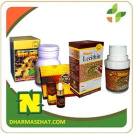 Jual Obat Panas Dalam Nasa