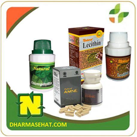 Sempuh Varises Dengan Produk Herbal Nasa