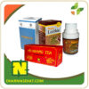Jual Paket Herbal Insomnia Nasa