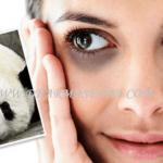 Cara Ampuh Menghilangkan Mata Panda