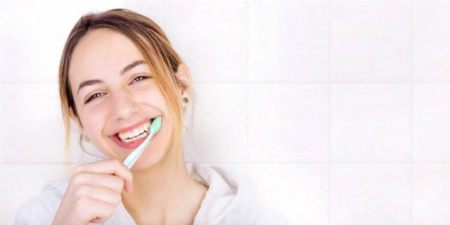 Bahaya Yang Ditimbulkan Jika Tidak Merawat Kebersihan Gigi dan Mulut