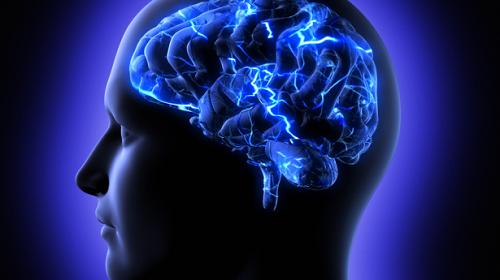 Hal Sepele Yang Dapat Menyebabkan Kecerdasan Otak Menurun