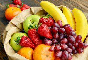 Makanan Yang Boleh Dikonsumsi Saat Asam Lambung Naik
