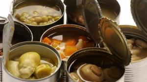 Makanan Yang Tidak Boleh Dimakan Oleh Ibu Menyusui