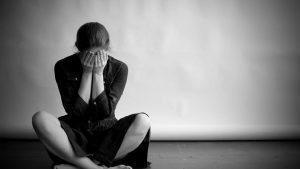 Penyakit Yang Hanya di Derita Wanita