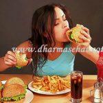 Porsi Makan Yang Banyak Tapi Tetap Kurus Inilah Penyebabnya