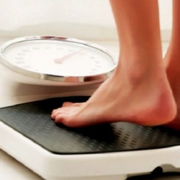 Cara Menaikkan Berat Badan Badan Secara Cepat dan Sehat