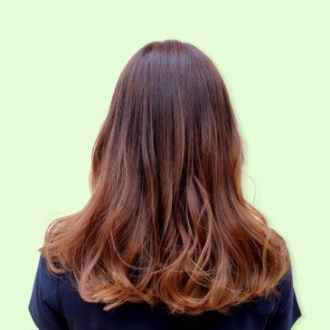 Fakta Yang Yang Harus Diketahui Tentang Pewarnaan Rambut