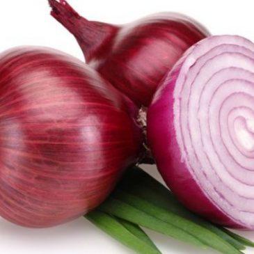 Ketahui Manfaat Bawang Merah Selain Menjadi Bumbu Dapur
