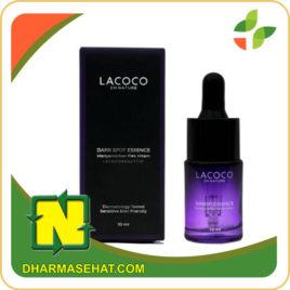 Lacoco Dark Spot Essence Anti Flek