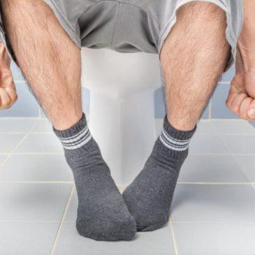 Simak Penyebab, Pantangan Penyakit Ambeien Dan Tips Mengatasinya