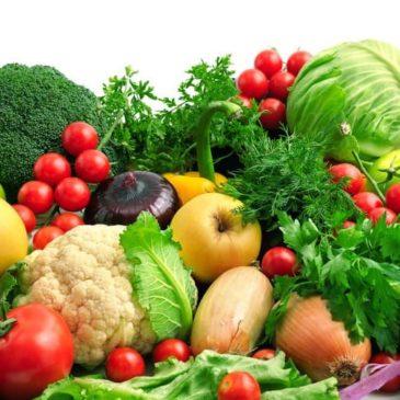 Ingin Tubuh Berisi? Selain Sehat dan Lezat 8 Makanan Ini Penambah Berat Badan Alami