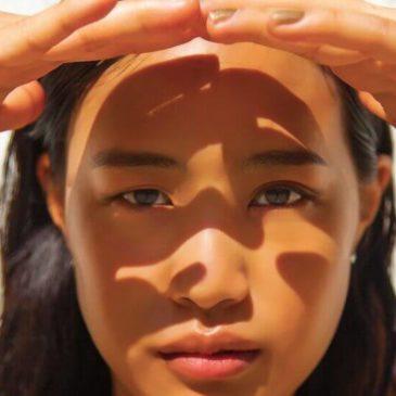 Jangan Takut Keluar Rumah,  Cara Ini  Efektif  Melindungi Kulit Dari Sinar Matahari Agar Tidak Belang