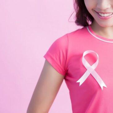 Lakukan 8 Cara Ini Untuk Pencegahan Kanker Payudara