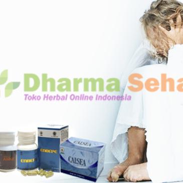 Sembuhkan Gangguan Jiwa Dengan Paket Herbal Nasa