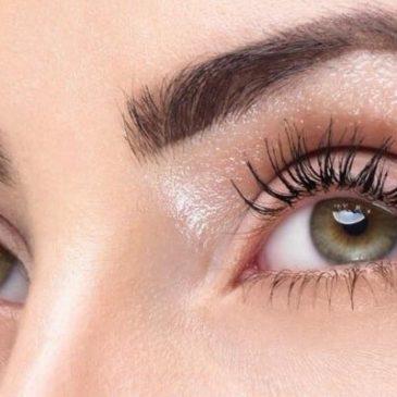 Ingin Memiliki Bulu Mata Panjang Dan Lentik? Caranya Mudah Lho