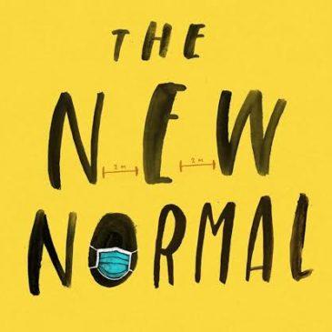 Lakukan Kebiasaan ini Untuk Menghadapi Era New Normal