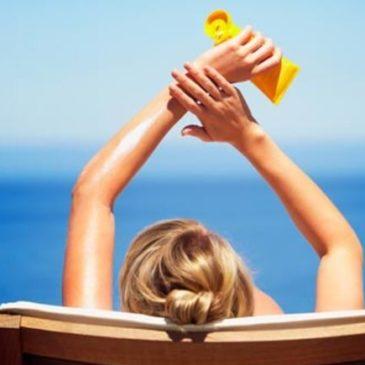 Pentingnya Menggunakan Sunscreen Yang Perlu Diketahui