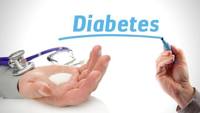 Simak ! Begini 7 Cara Efektif Hindari Penyakit Gula