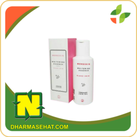 Moreskin Essence Whitening